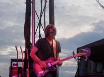 Mike Cooley, Drive-By Truckers