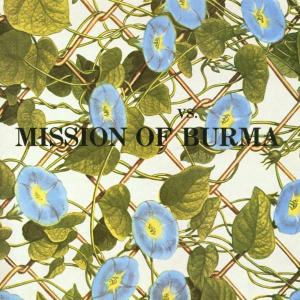 Mission_of_Burma-Vs-cover